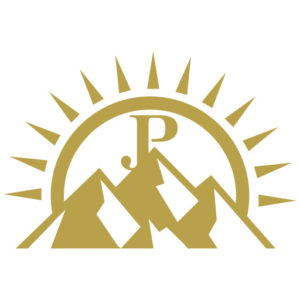 金パラ&歯科金属スクラップ買取「JPメタル」のロゴ画像